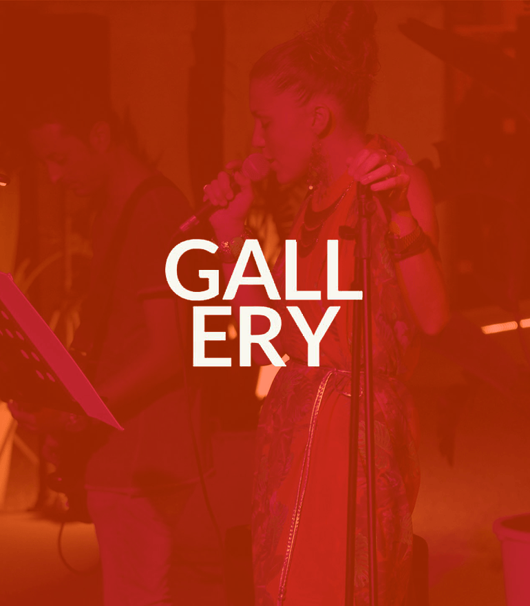 home_music_gallerygallery